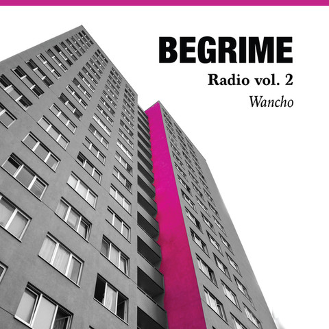 BEgrime_Radio_Wancho_draft.jpg