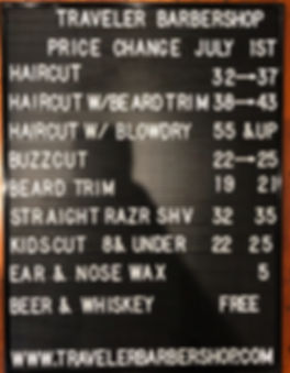 new prices july pic.jpg