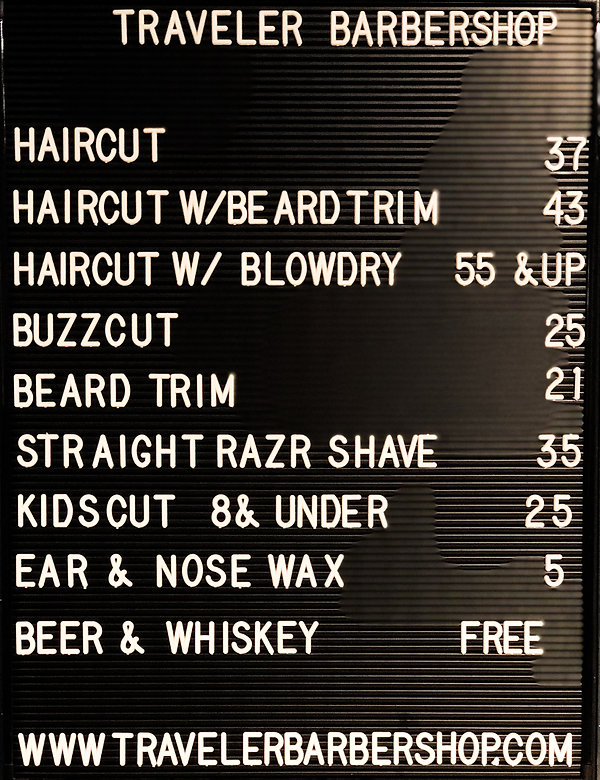New Prices October.JPG