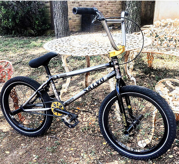 bike pic.jpg