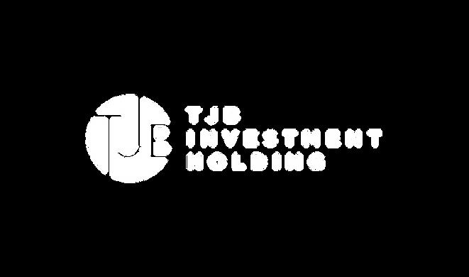 Logo-2-white-transparent.png