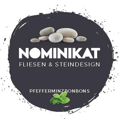 Deckel_fliesen-nominikat_Vektor.jpg