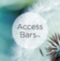 Access Bars Annecy Access Consciousness | France | Access bars-annecy