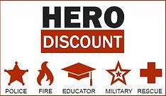 heros-dicount (1).webp