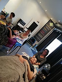 formation-access-bars-annecy-lyon-3.jpg
