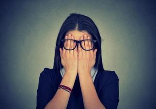 Améliorer votre vision avec le processus Correction de Vision®