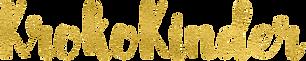 KrokoKinder header logo[2507].png
