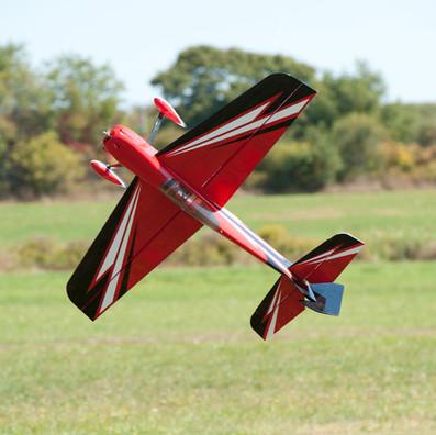 red plane.jpg