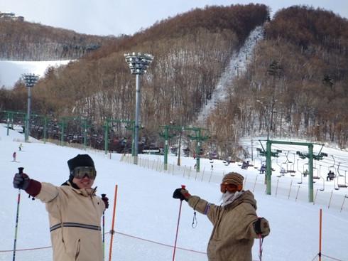 New courses of SIL Sapporo Nihongo Gakko