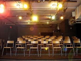 theatrecomingsoon.jpg