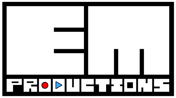 EVAN MARTIN PRODUCTIONS