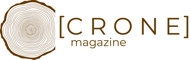 Crone_Logo.png