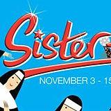 SisterAct_Poster_edited.jpg
