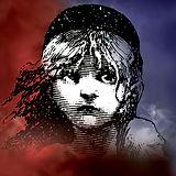 Logo-les-miserables-275663_800_600.jpg