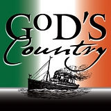 Gods_Country_Logo.jpg