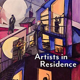 Artists-in-Residence-FNLsqr.jpg