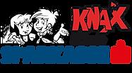 KNAX-Klub-Spark-Web.png