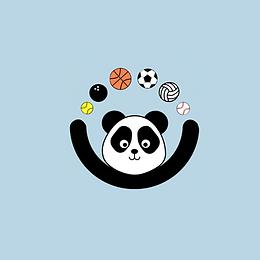 Die Ballschule Panda Graz, bietet verschieden Kurse an, wo Spiel Spaß und Freude im Vordergrund stehen