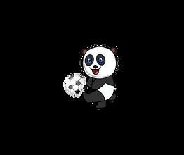 Ballsport für alle. Dafür steht die Ballschule Panda Graz