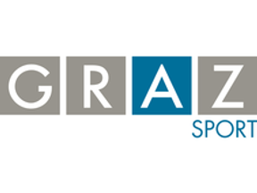csm_Logo-Graz-Sportamt-1200x900_7c29c740