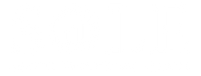 SOLE-logo.png