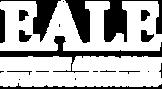 EALE-logo.png