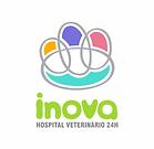 LOGO INOVA HOSP VETERINARIO 03_n (1).png