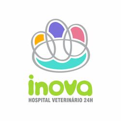 LOGO INOVA HOSP VETERINARIO 03_n (1)