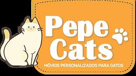 Pepe Cats Móveis personalizados para gatos