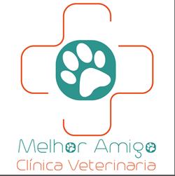 Clínica Veterinária Melhor Amigo