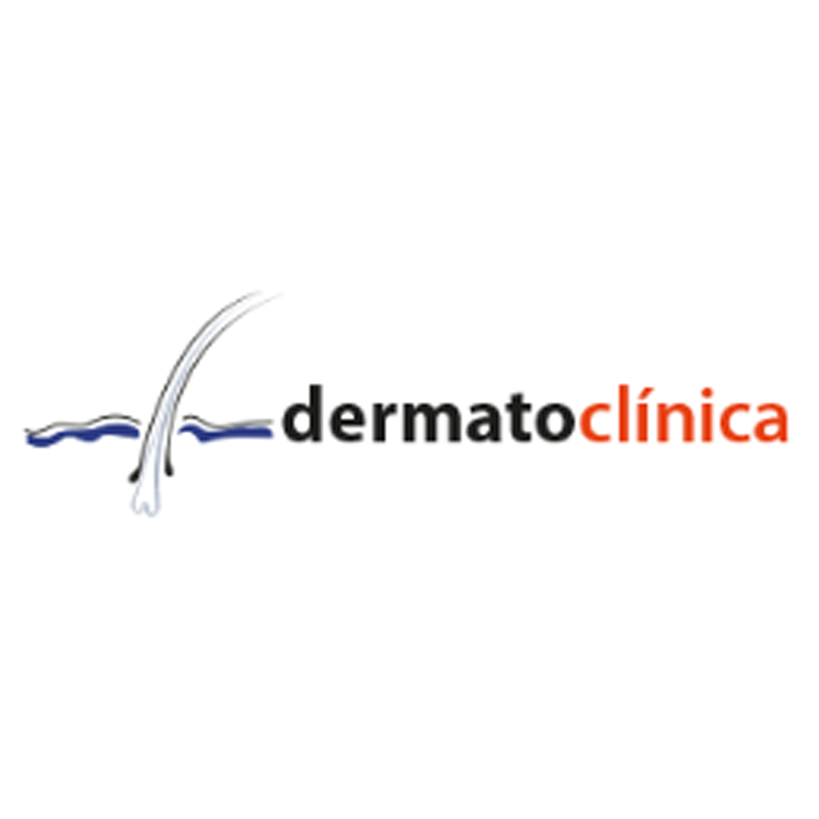 Dermatoclínica veterinária