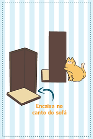 moveis site-23.png