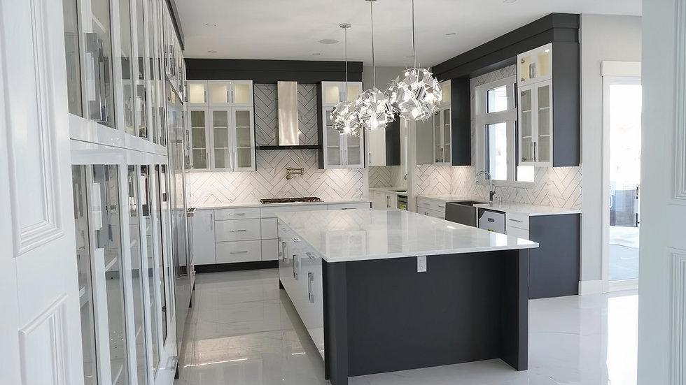 Kitchen Picture 1_auto_x2.jpg