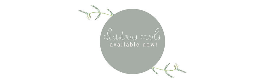 Homepage circles - Christmas cards.jpg