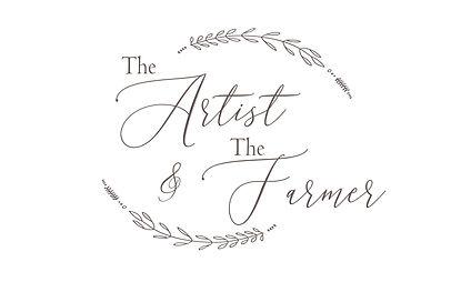 The Artist & The Farmer Logo v2.jpg