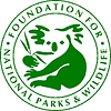 Foundation National Parks & Wildlife