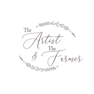 The Artist & The Farmer Logo square.jpg