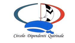 Logo CDQ.jpg
