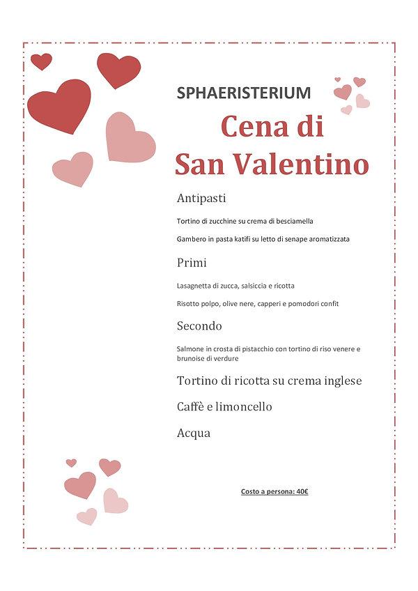 san valentino-001.jpg