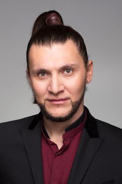 Konrad Zeiner
