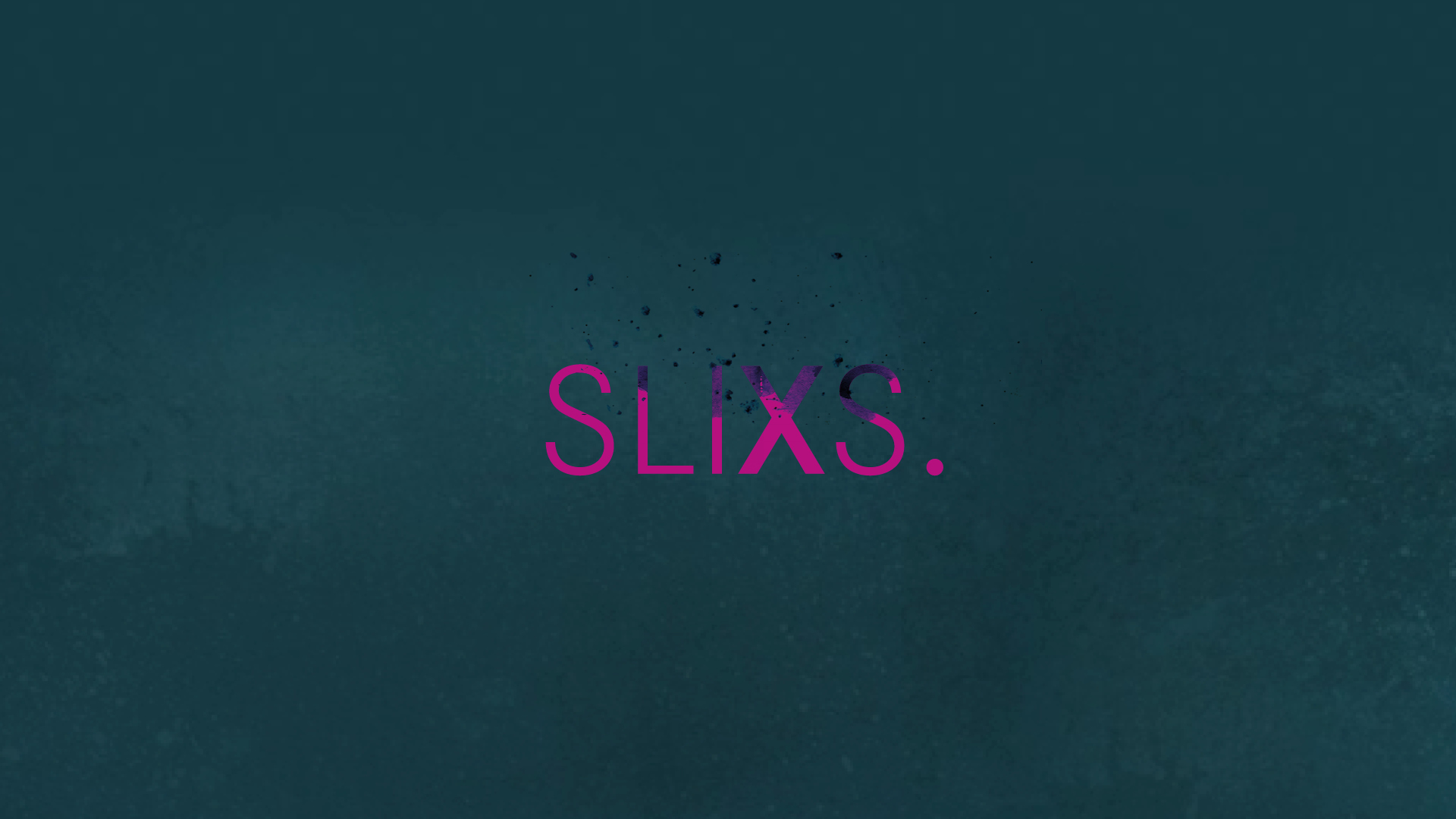 SLIXS Wallpaper A cappella