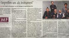Press / ZMF Freiburg