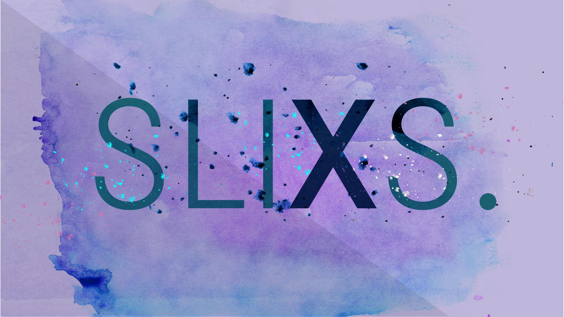 SLIXS A Cappella Band