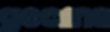 gecina-logo-darkblue.png