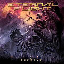 EF Survive cover web.jpg
