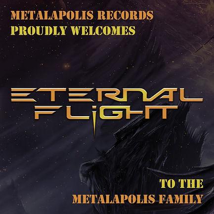 metalapolis welcomes.jpg