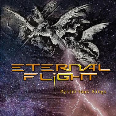 EF Mysterious kings single artwork web.jpg