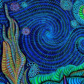 Art Alien (Ukraine)