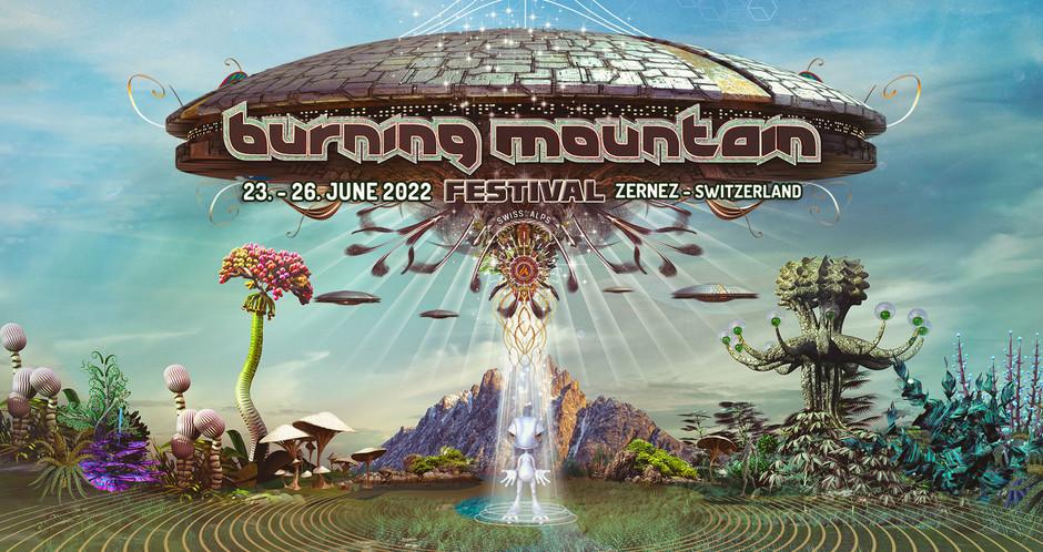 Art theme 2022: A Cosmic Journey!