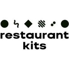 Restaurant Kits